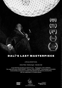 Dalì's last masterpiece