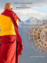 Shambhala. La vita segreta dell'anima.