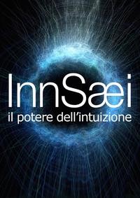 Innsæi - Il potere dell'intuizione