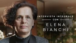 Elena Bianchi