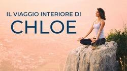 Il viaggio interiore di Chloe