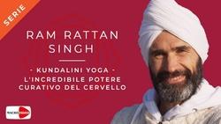 Kundalini Yoga - L'incredibile potere curativo del cervello