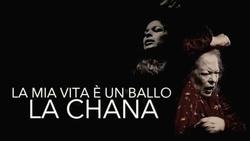La Chana - La regina del flamenco.