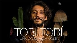 Tobì Tobì - Una cosa alla volta