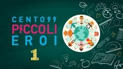 199 Piccoli Eroi - Il Film - Parte 1