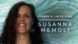 Susanna Memoli