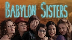 Babylon Systers