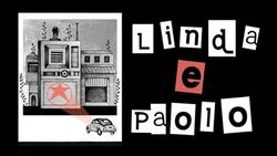 Linda e Paolo