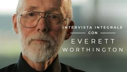 Everett  Worthington