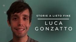 Luca Gonzatto