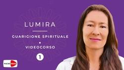 Guarigione Spirituale - Parte 1