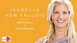 Arcangeli - Conferenza