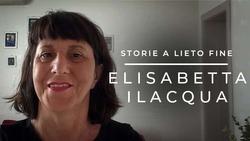Elisabetta Ilacqua