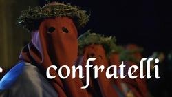 Confratelli