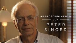 Peter Singer