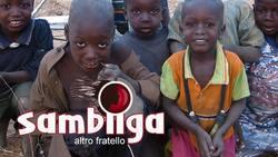 Sambiiga - Altro fratello