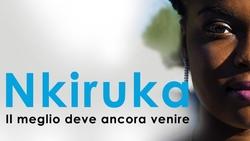 Nkiruka - Il meglio deve ancora venire