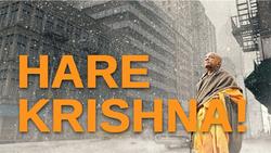 Hare Krishna! Il Mantra, il Movimento e lo Swami che ha dato inizio a tutto.