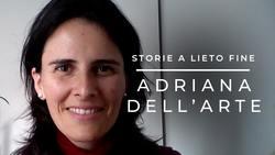 Adriana dell'Arte