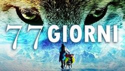 77 giorni