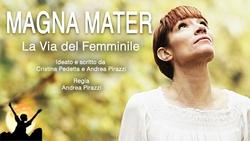 Magna Mater - La Via del Femminile
