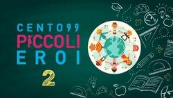 199 Piccoli Eroi - Il Film - Parte 2