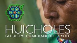 Huicholes: gli ultimi guardiani del peyote.