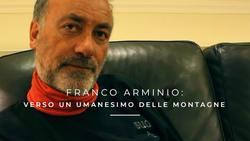 Franco Arminio - Verso un umanesimo delle montagne